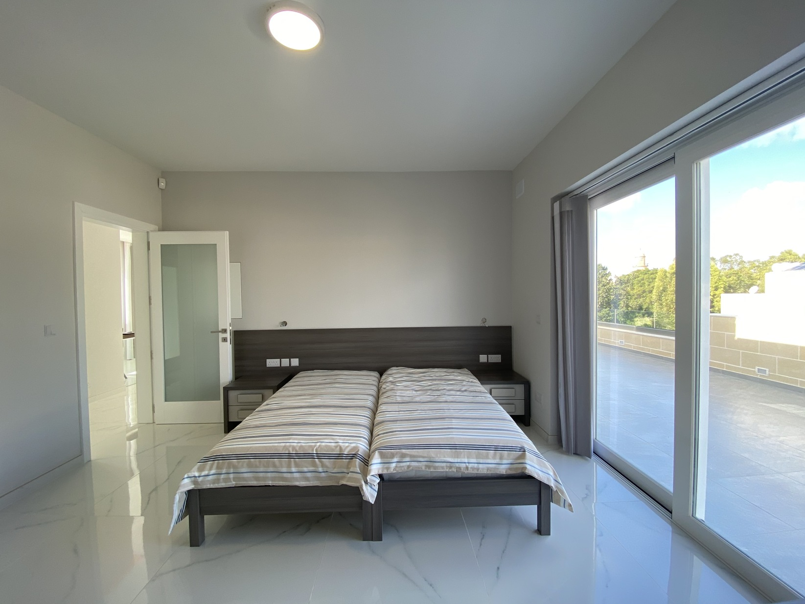 2 bed Penthouse For Rent in Lija, Lija - thumb 15