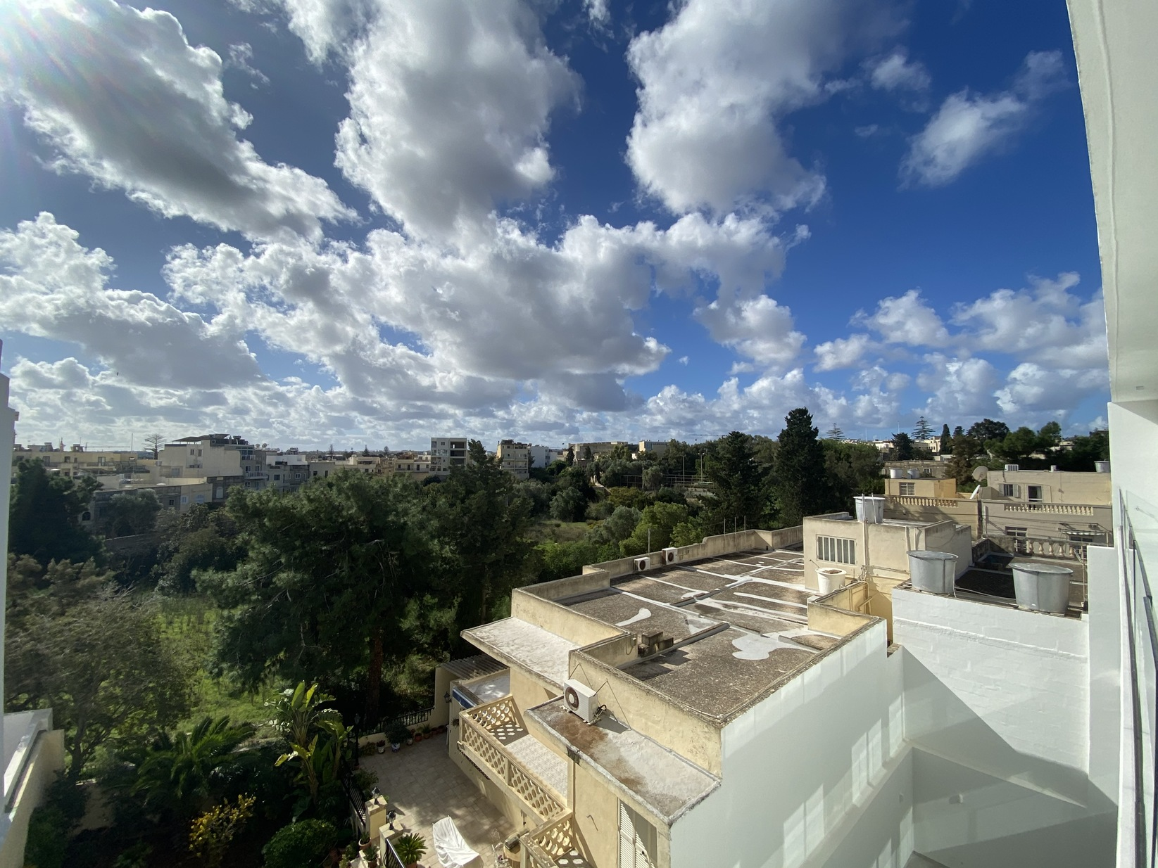 2 bed Penthouse For Rent in Lija, Lija - thumb 22