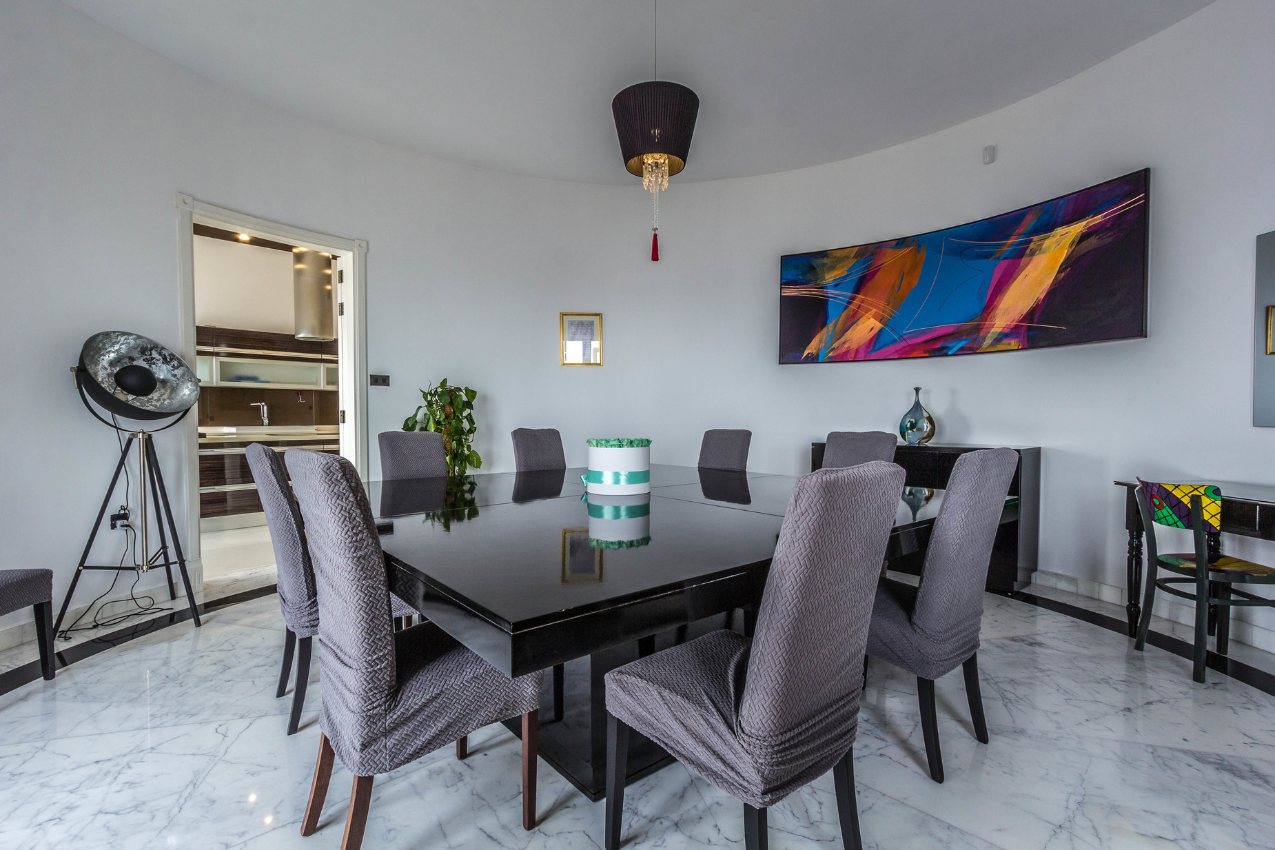 3 bed Apartment For Sale in Sliema, Sliema - thumb 13