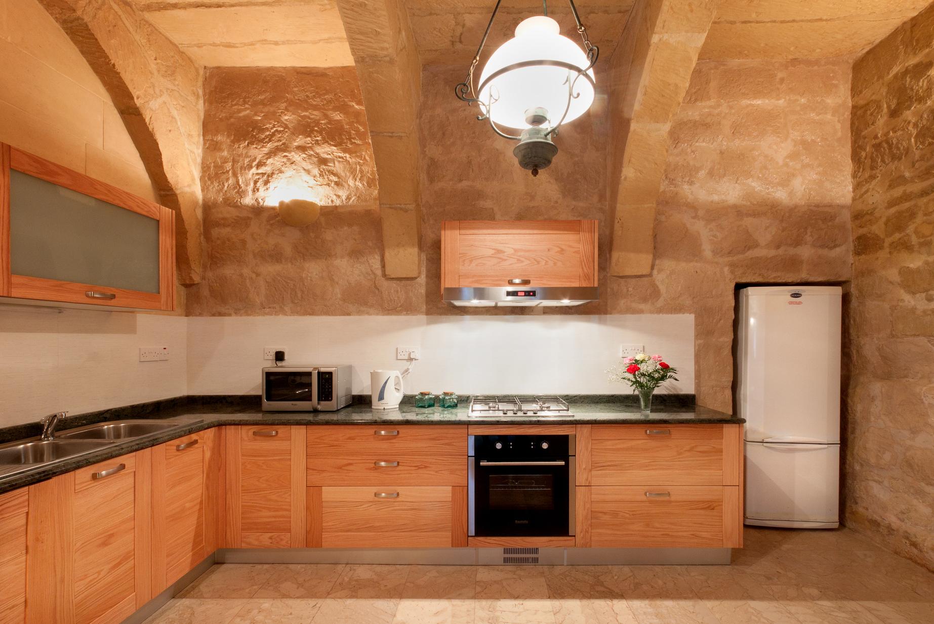 2 bed Villa For Sale in San Lawrenz, San Lawrenz - thumb 6