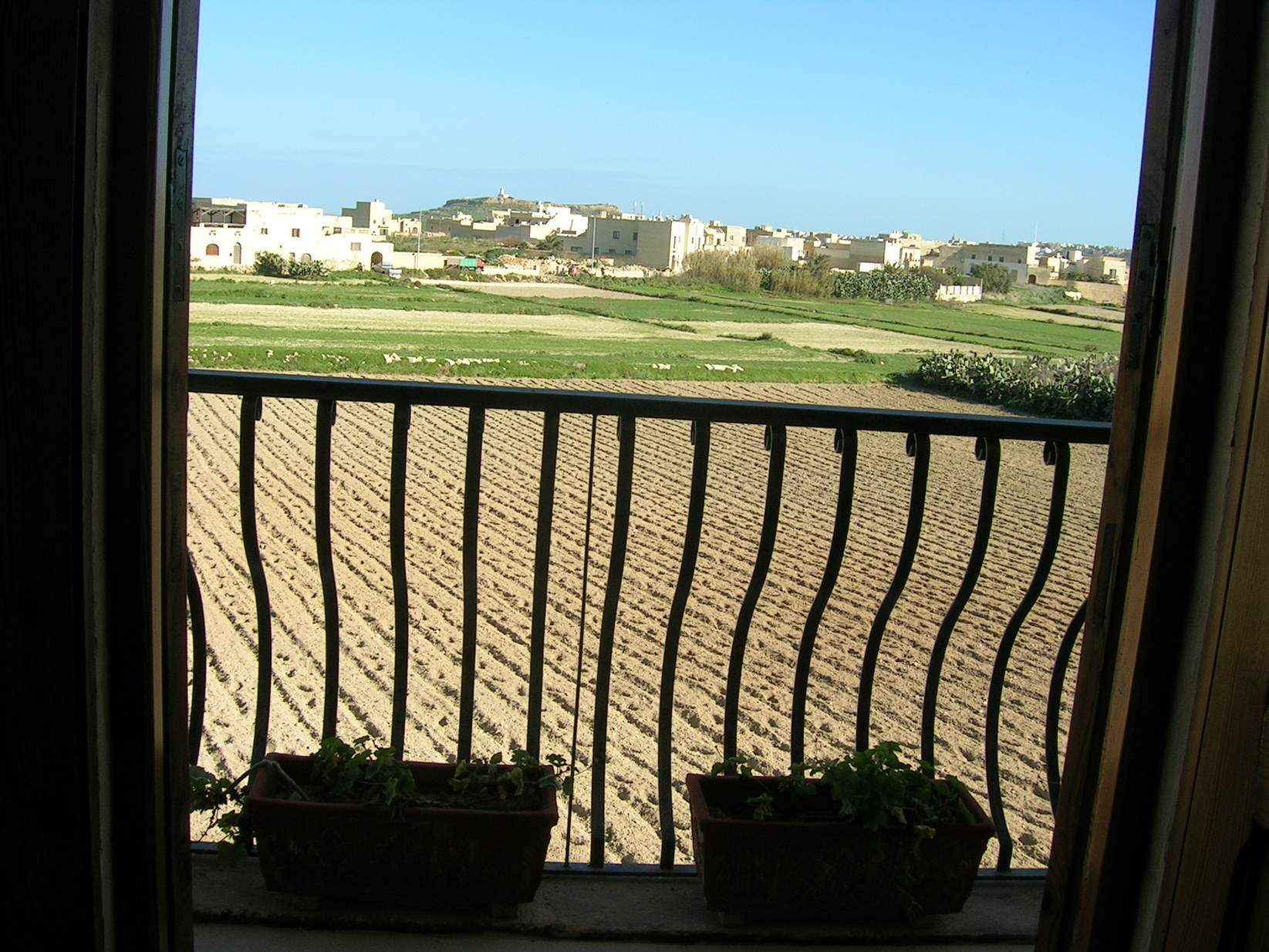 2 bed Villa For Sale in San Lawrenz, San Lawrenz - thumb 9