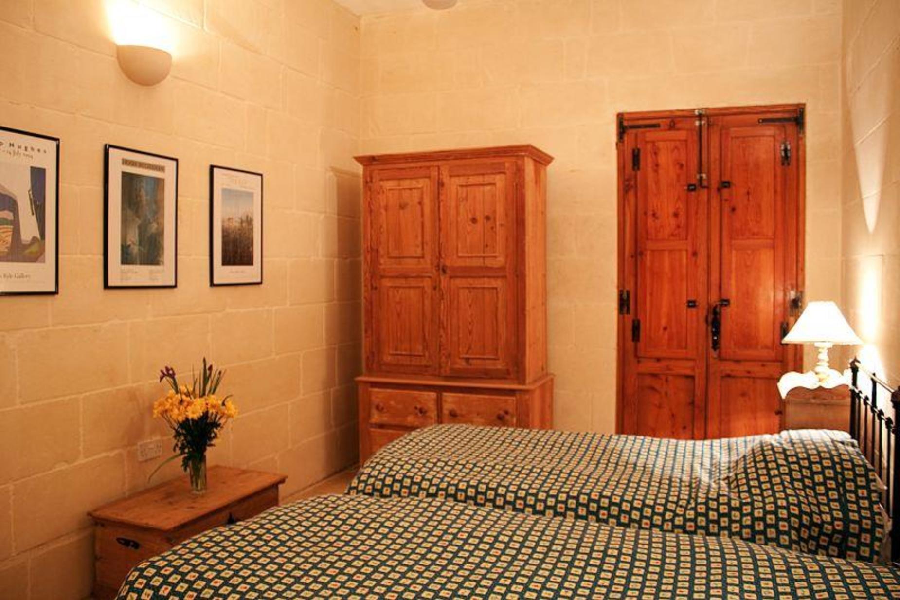 2 bed Villa For Sale in San Lawrenz, San Lawrenz - thumb 8