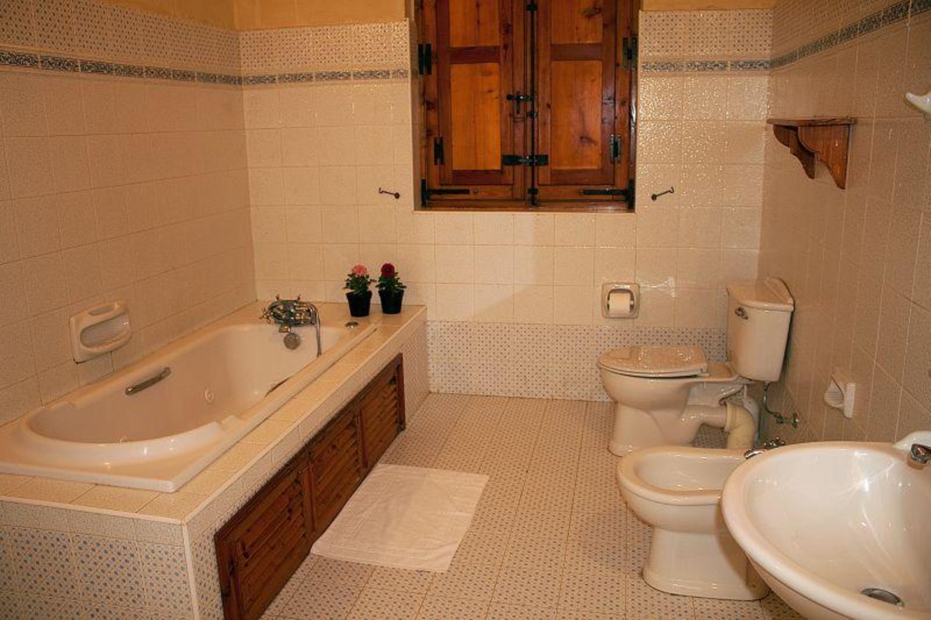 2 bed Villa For Sale in San Lawrenz, San Lawrenz - thumb 10