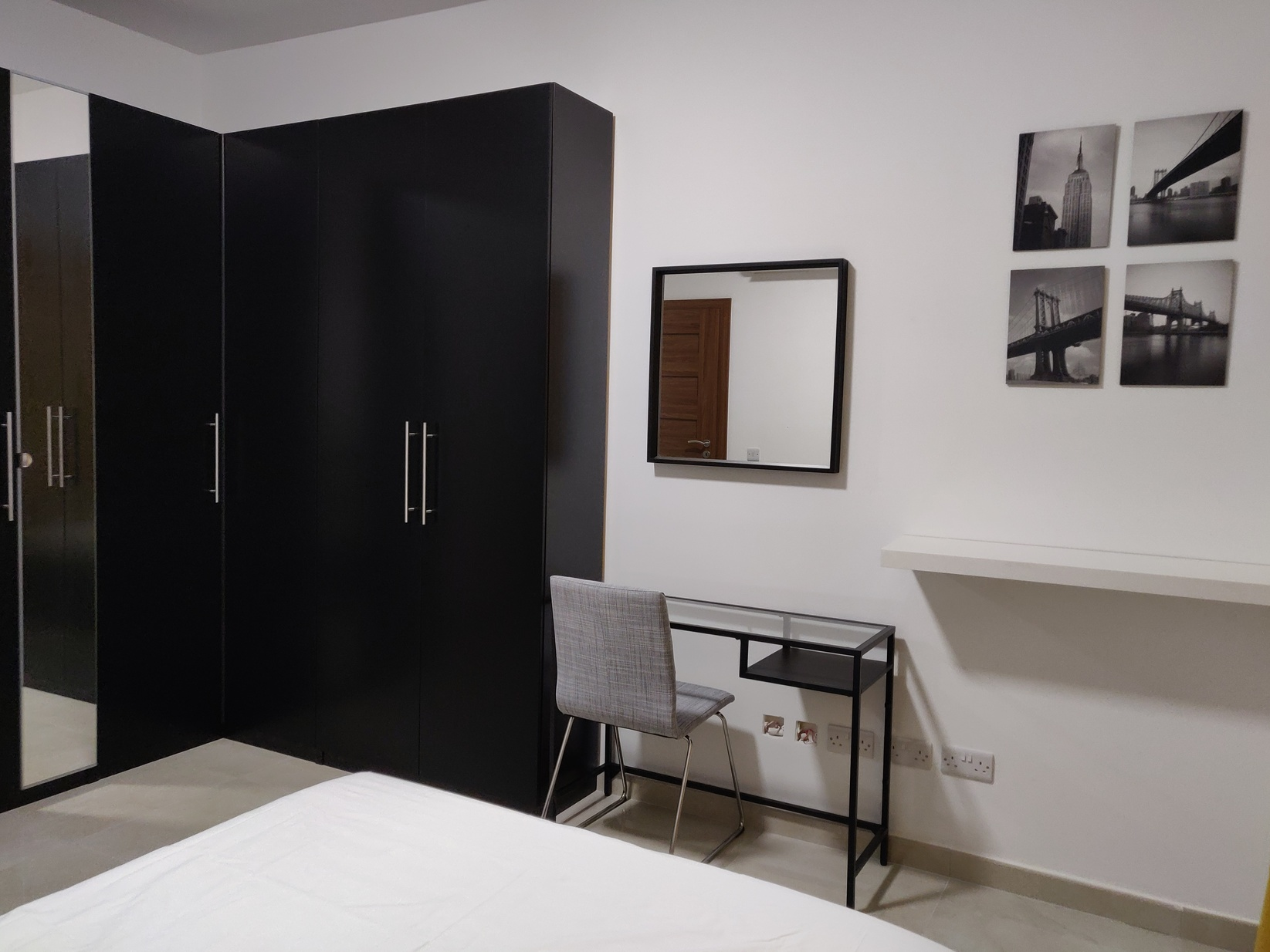 3 bed Apartment For Rent in San Gwann, San Gwann - thumb 15