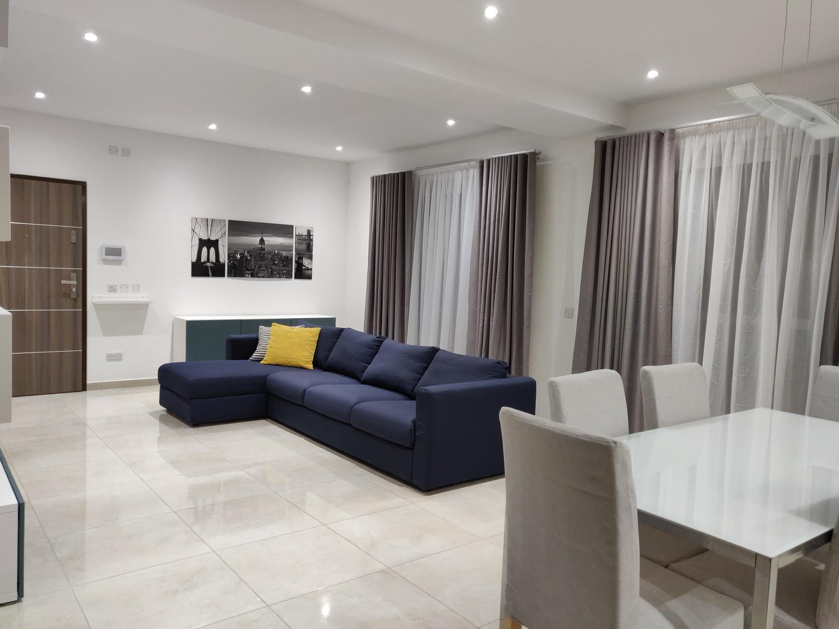 3 bed Apartment For Rent in San Gwann, San Gwann - thumb 6
