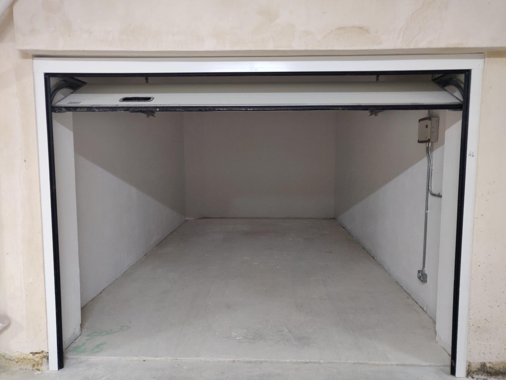 3 bed Apartment For Rent in San Gwann, San Gwann - thumb 18
