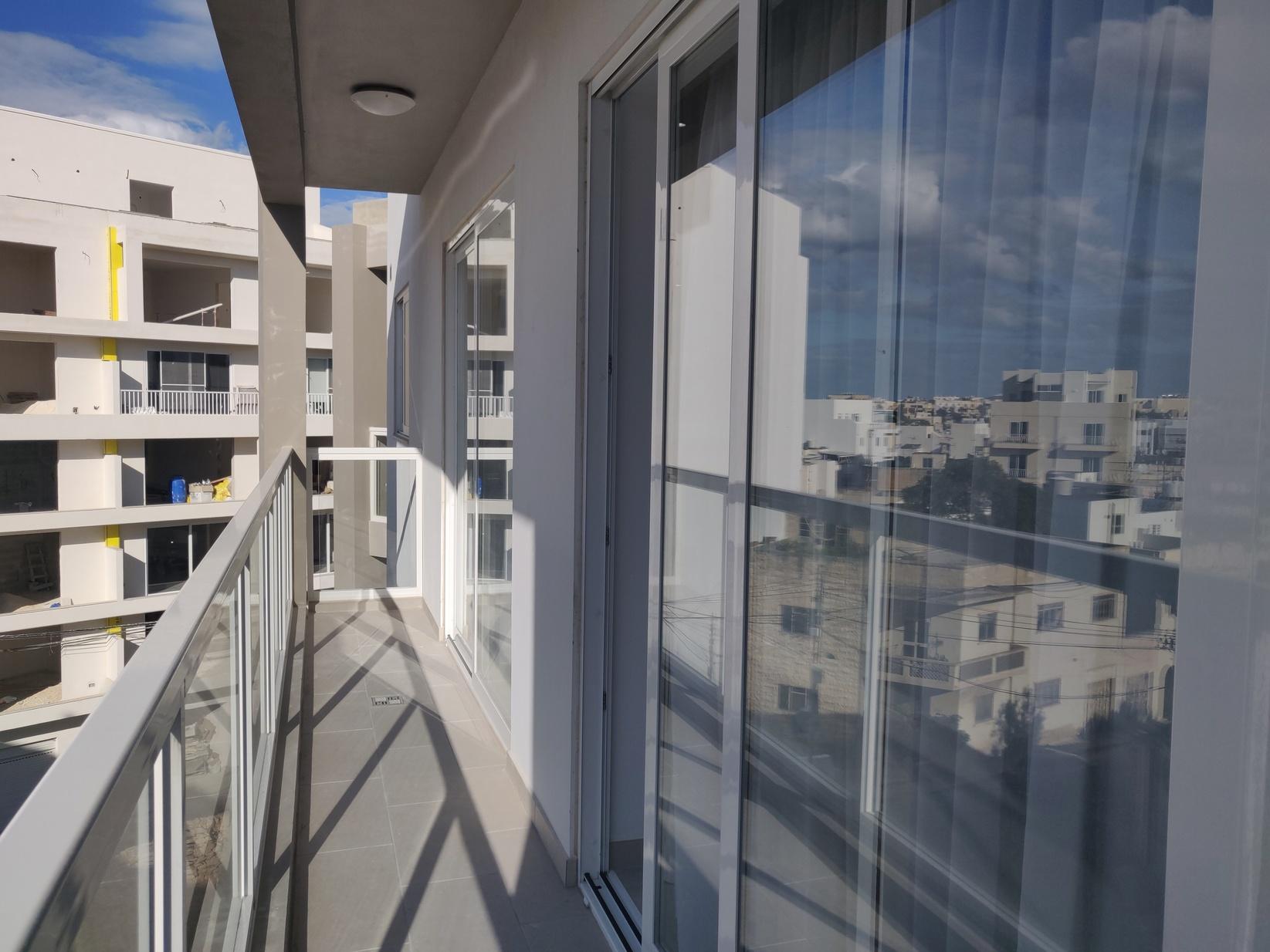 3 bed Apartment For Rent in San Gwann, San Gwann - thumb 16