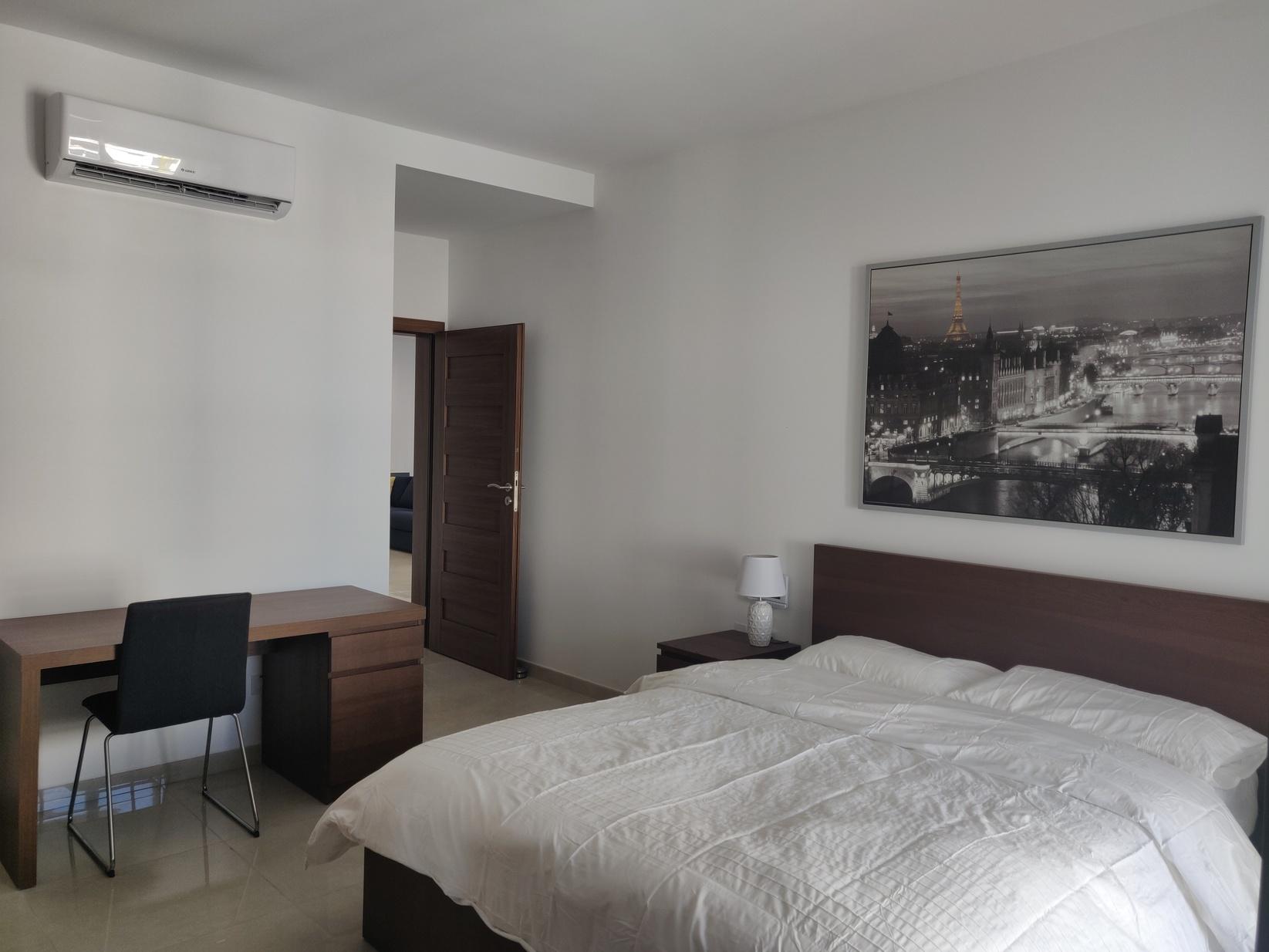 3 bed Apartment For Rent in San Gwann, San Gwann - thumb 9