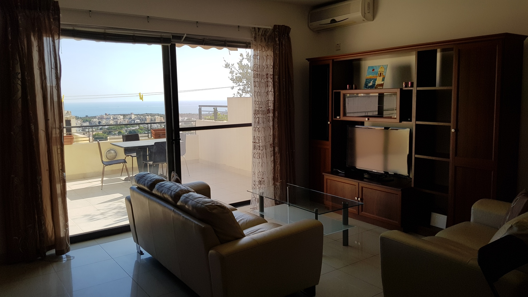 2 bed Apartment For Sale in Mellieha, Mellieha - thumb 2