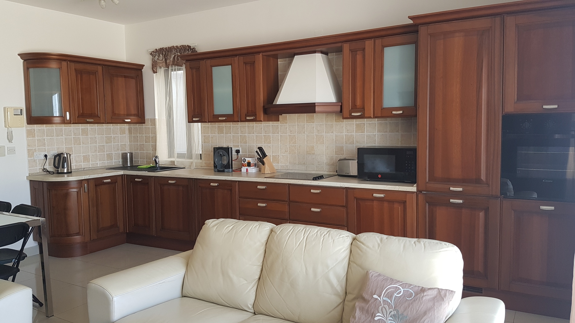 2 bed Apartment For Sale in Mellieha, Mellieha - thumb 4