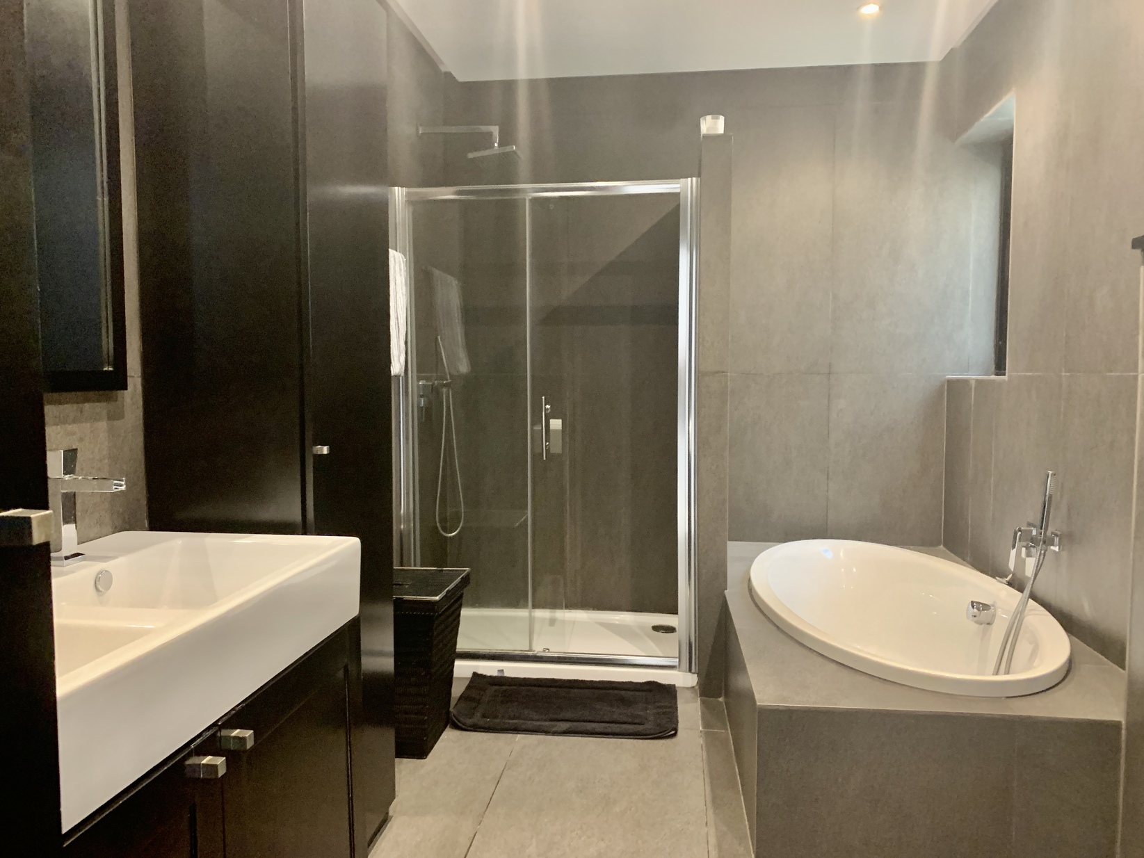 2 bed Penthouse For Rent in Sliema, Sliema - thumb 16