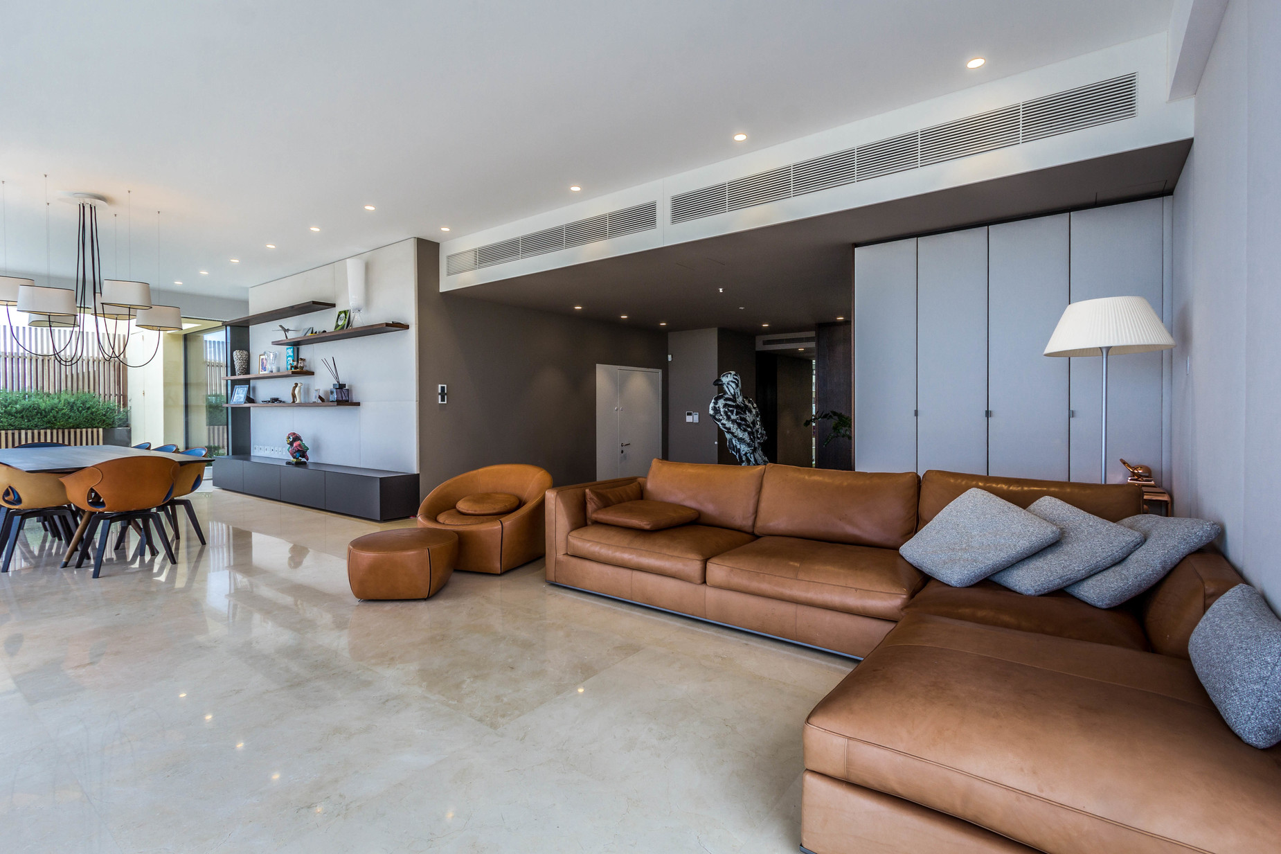 3 bed Penthouse For Sale in St Julians,  - thumb 3