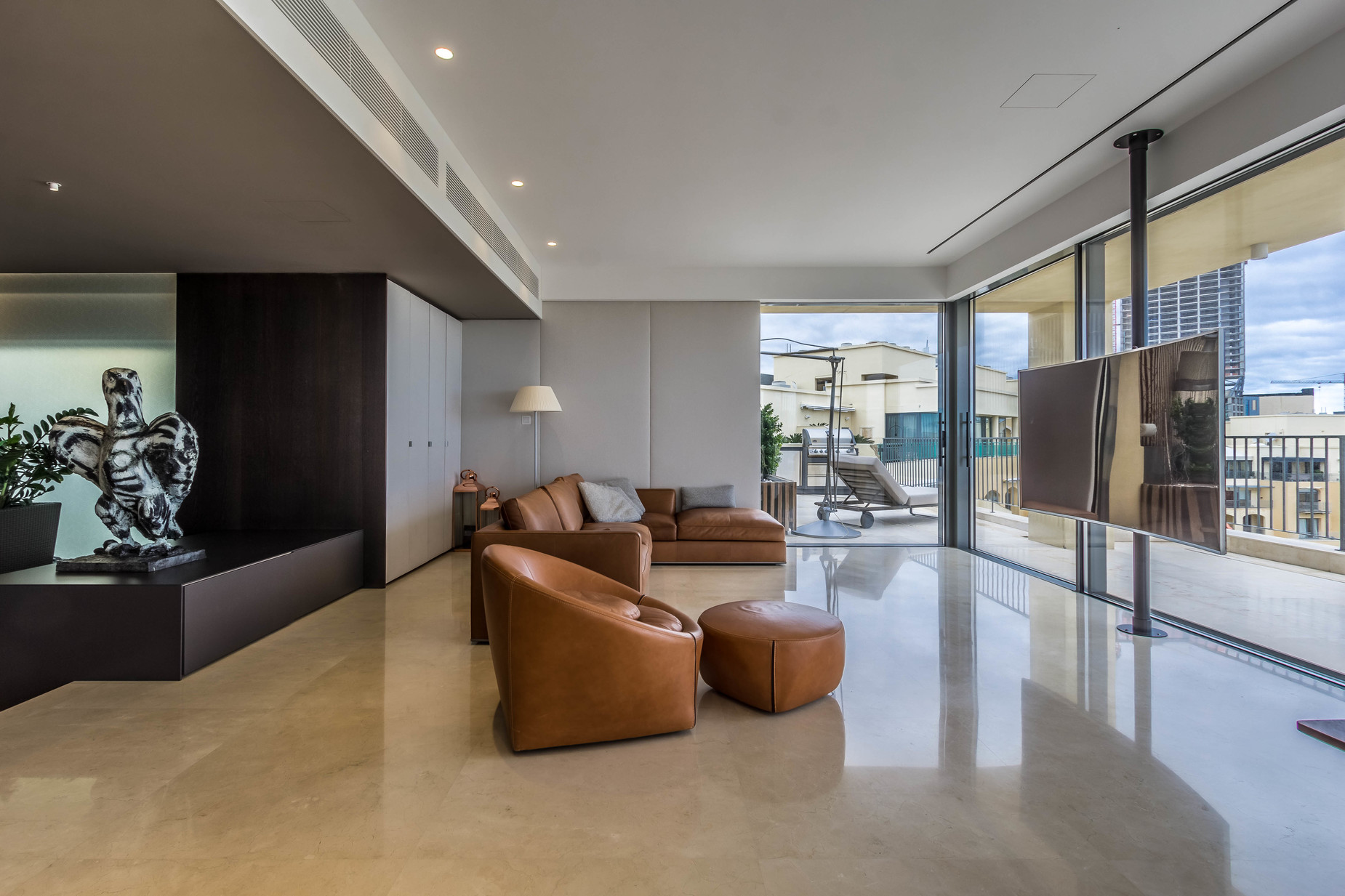 3 bed Penthouse For Sale in St Julians,  - thumb 10