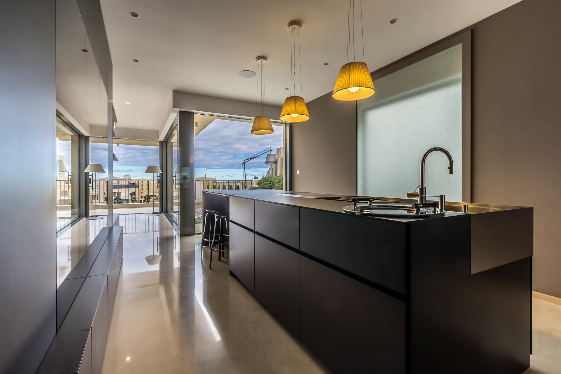 3 bed Penthouse For Sale in St Julians,  - thumb 13