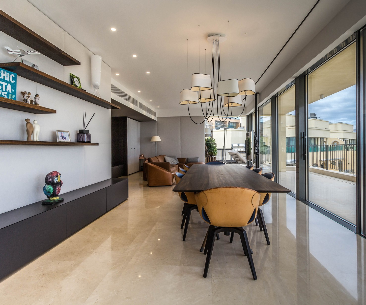 3 bed Penthouse For Sale in St Julians,  - thumb 12