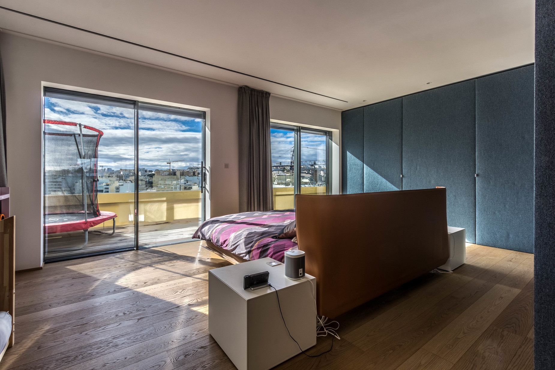 3 bed Penthouse For Sale in St Julians,  - thumb 18