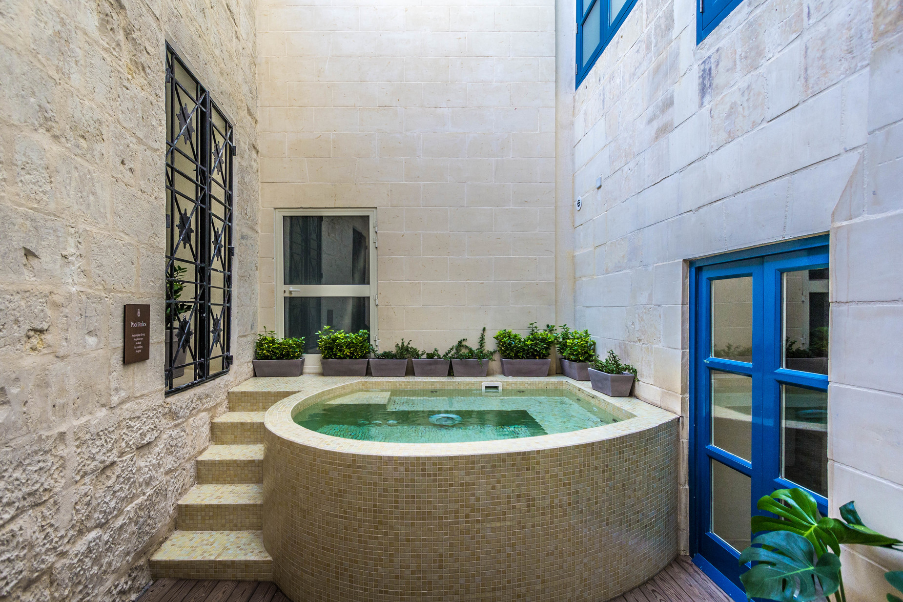 2 bed Apartment For Rent in Valletta, Valletta - thumb 9