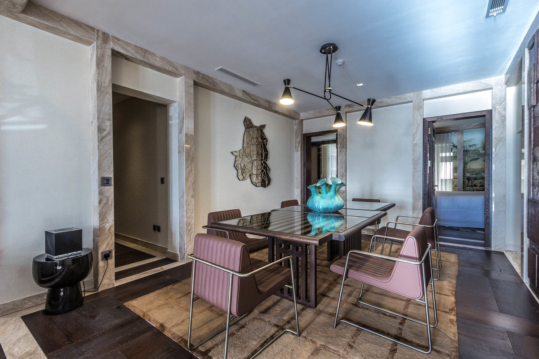 2 bed Apartment For Rent in Valletta, Valletta - thumb 4