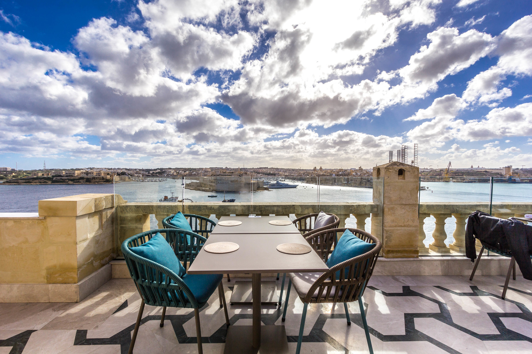 4 bed Town House For Rent in Valletta, Valletta - thumb 14