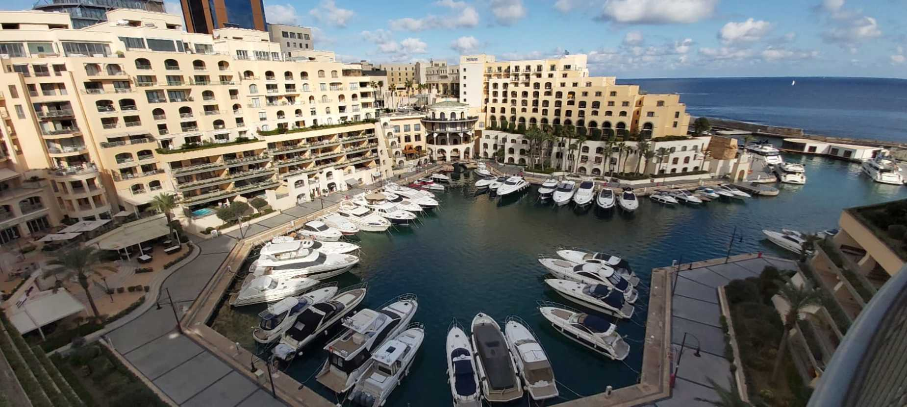 3 bed Apartment For Sale in St Julians,  - thumb 13