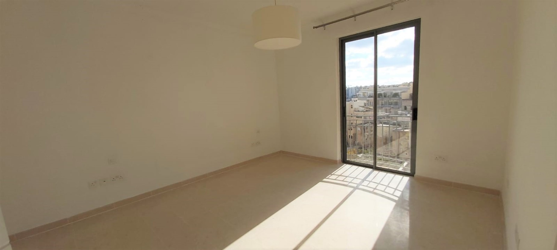 3 bed Apartment For Sale in St Julians,  - thumb 8