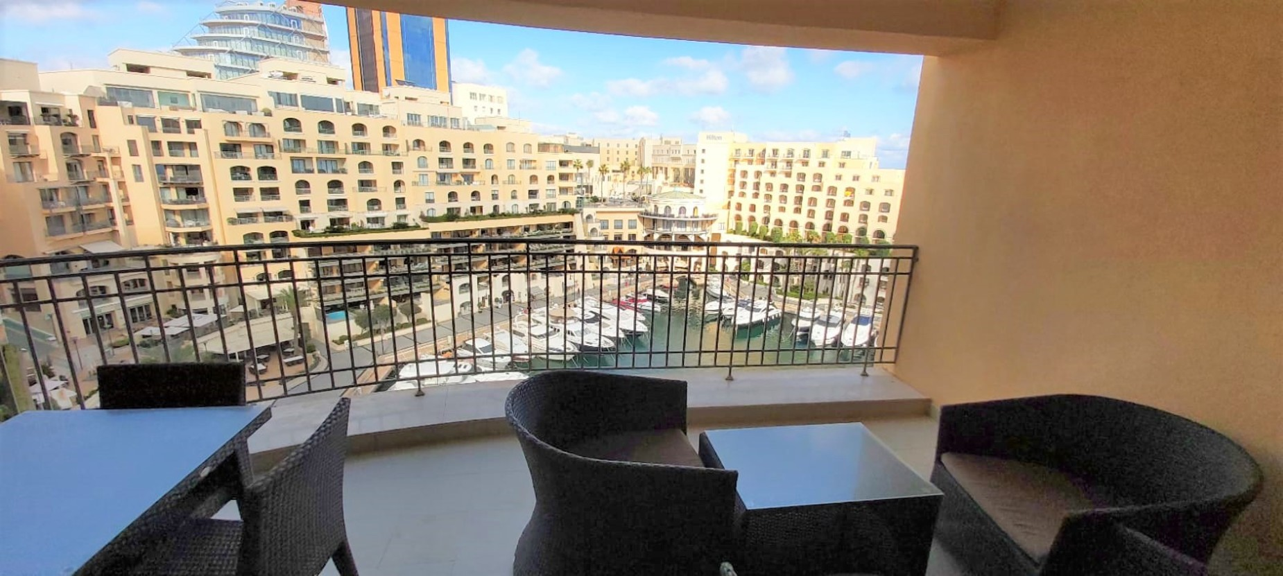 3 bed Apartment For Sale in St Julians,  - thumb 3