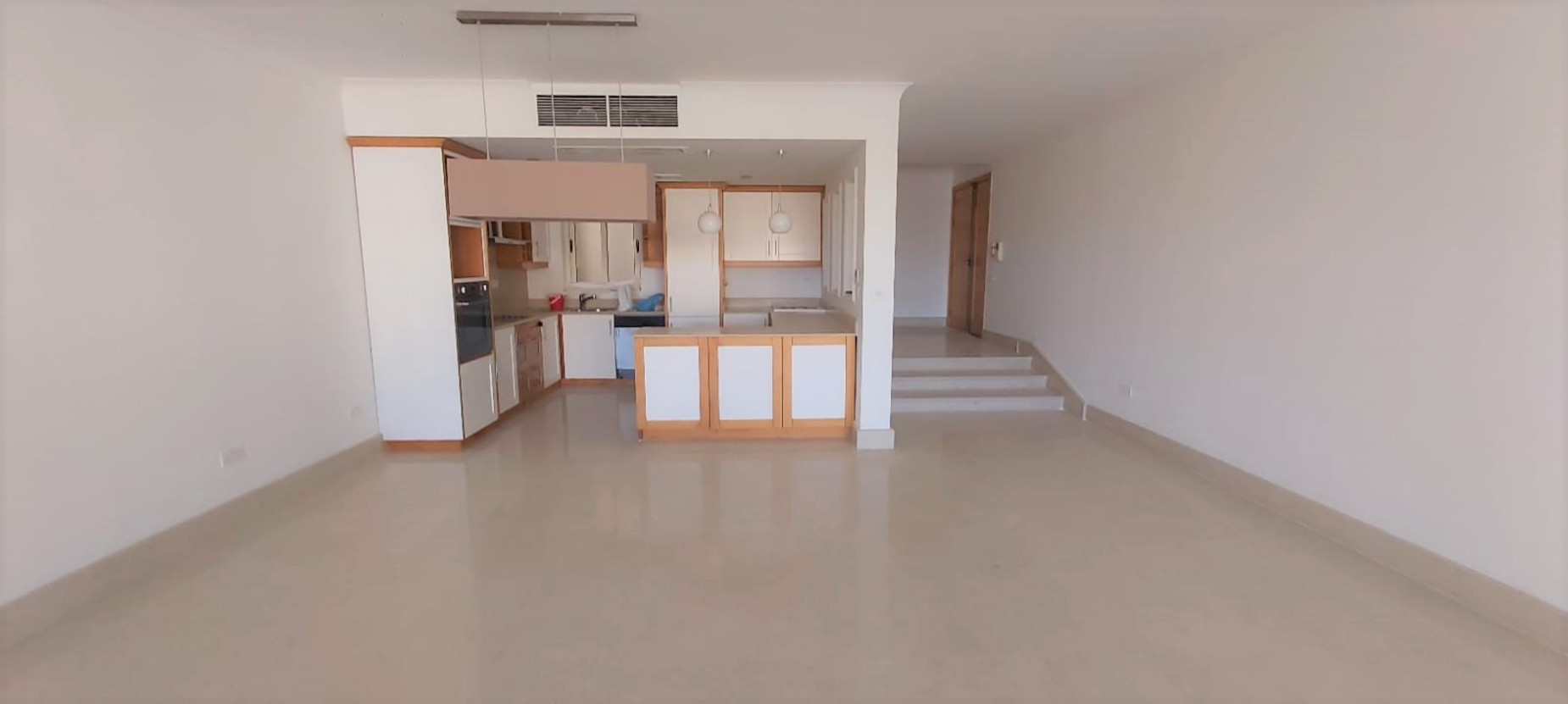 3 bed Apartment For Sale in St Julians,  - thumb 7