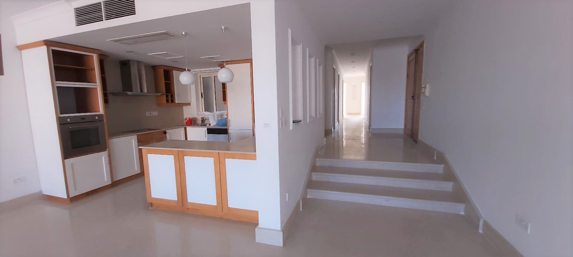 3 bed Apartment For Sale in St Julians,  - thumb 6