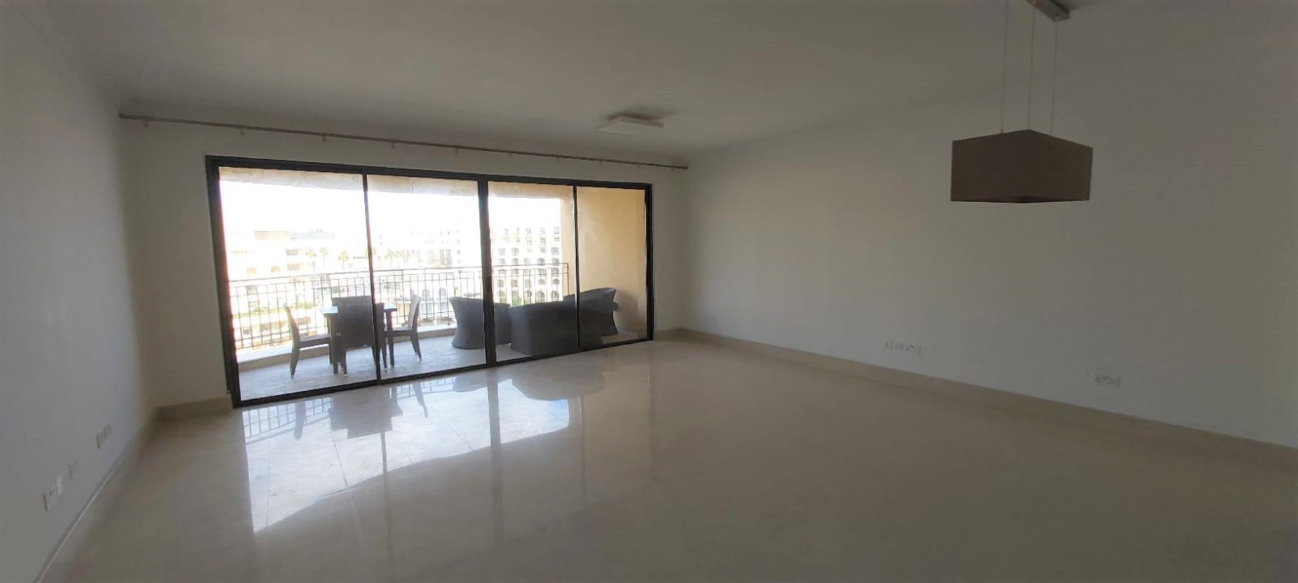 3 bed Apartment For Sale in St Julians,  - thumb 4