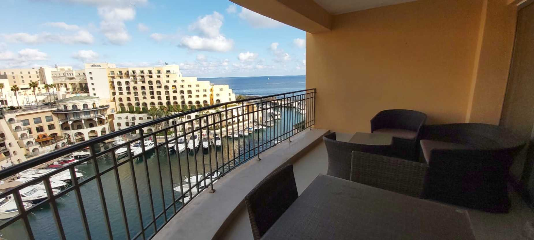 3 bed Apartment For Sale in St Julians,  - thumb 5