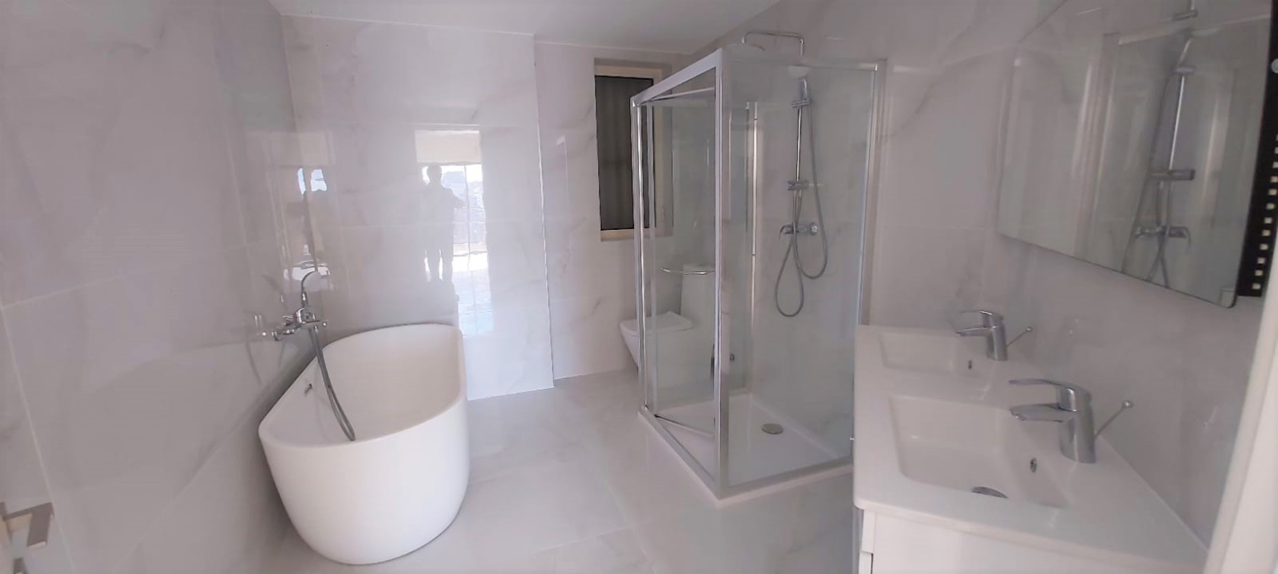 3 bed Apartment For Sale in St Julians,  - thumb 10