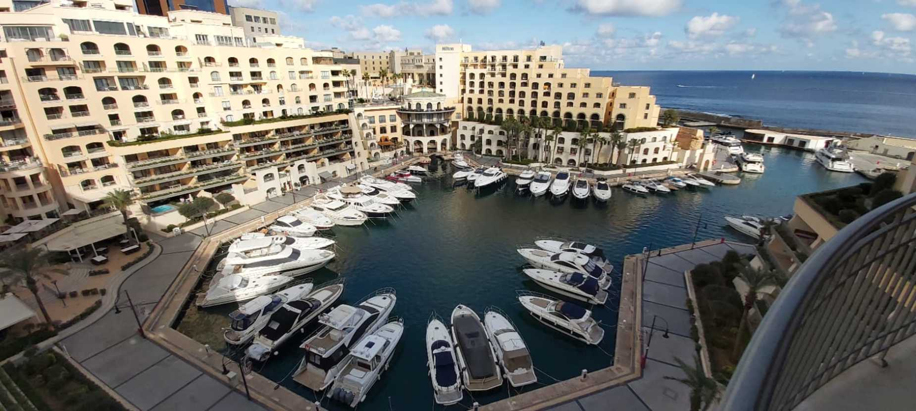 3 bed Apartment For Sale in St Julians,  - thumb 2