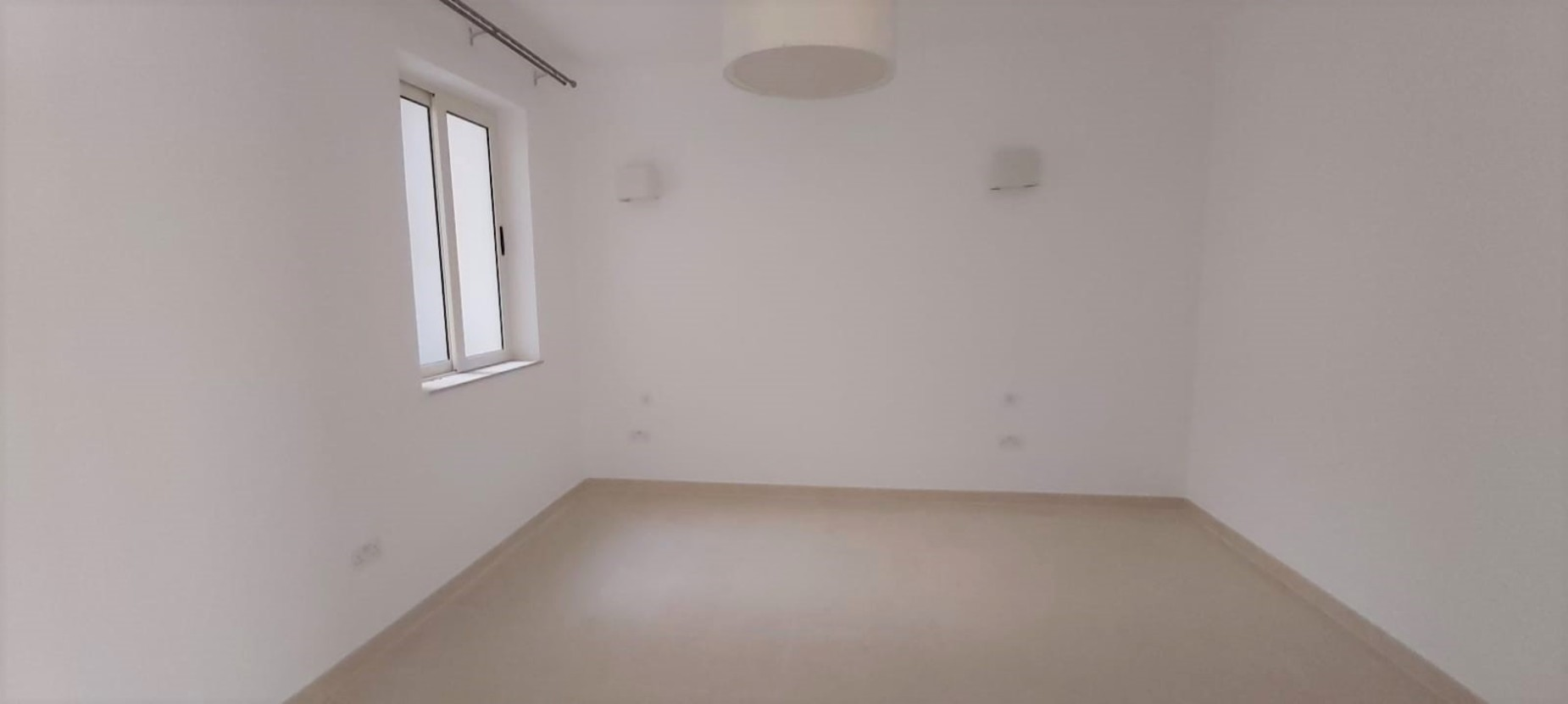 3 bed Apartment For Sale in St Julians,  - thumb 11