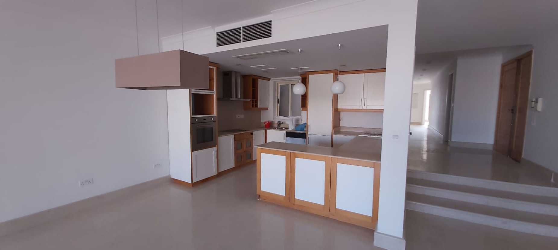 3 bed Apartment For Sale in St Julians,  - thumb 9