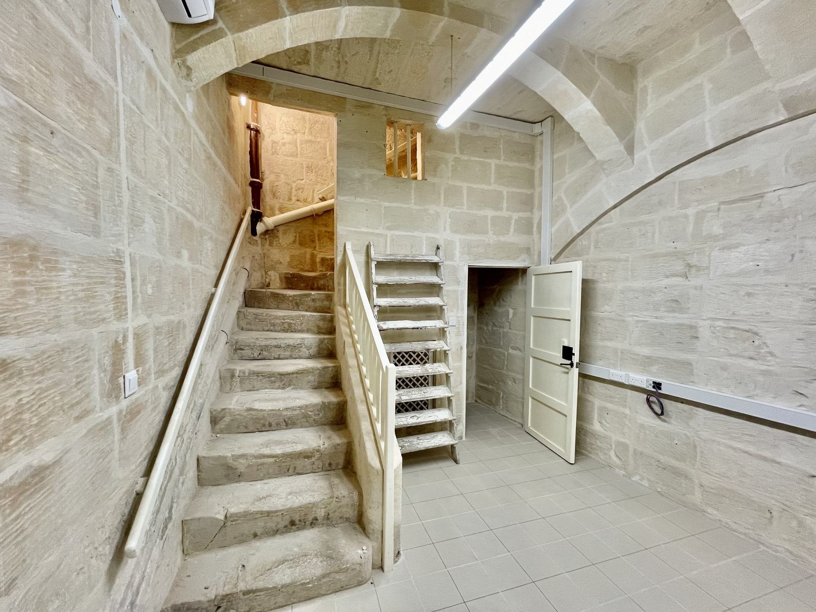 0 bed Office For Rent in Valletta, Valletta - thumb 19