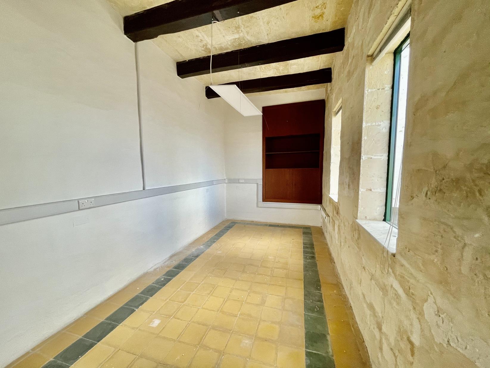 0 bed Office For Rent in Valletta, Valletta - thumb 20