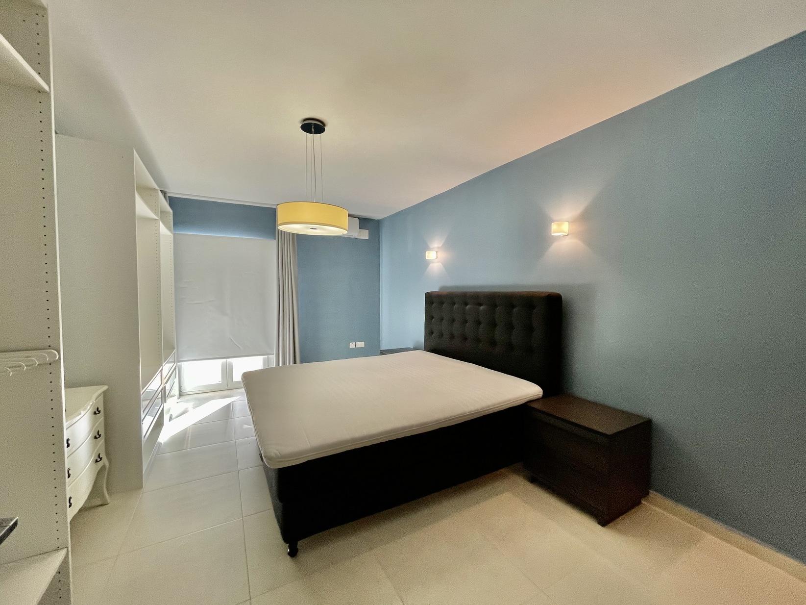 3 bed Apartment For Rent in Bahar Ic-Caghaq, Bahar ic-Caghaq - thumb 10