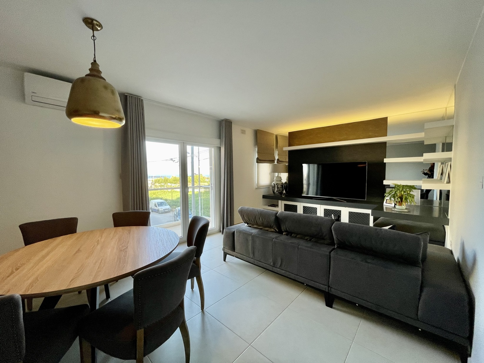 3 bed Apartment For Rent in Bahar Ic-Caghaq, Bahar ic-Caghaq - thumb 2