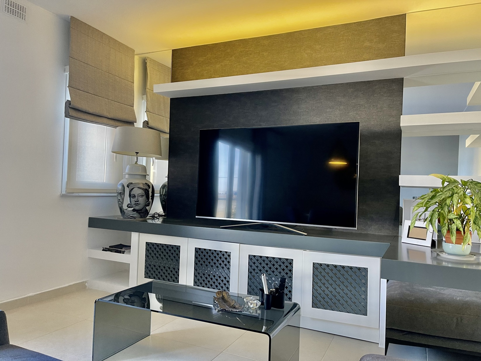 3 bed Apartment For Rent in Bahar Ic-Caghaq, Bahar ic-Caghaq - thumb 5