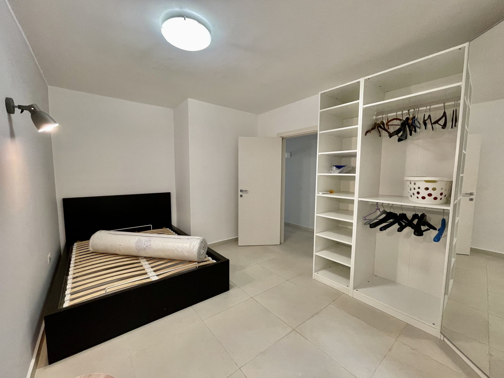 3 bed Apartment For Rent in Bahar Ic-Caghaq, Bahar ic-Caghaq - thumb 12
