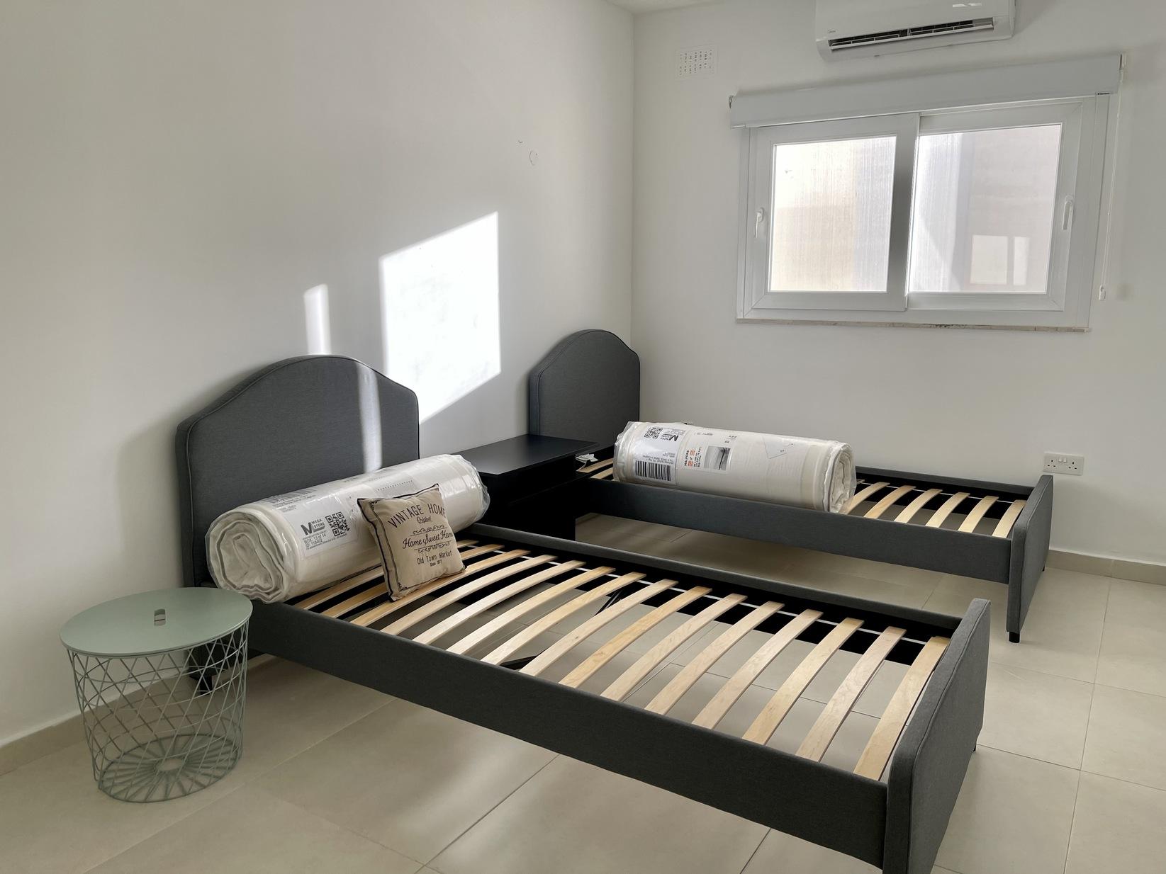 3 bed Apartment For Rent in Bahar Ic-Caghaq, Bahar ic-Caghaq - thumb 14