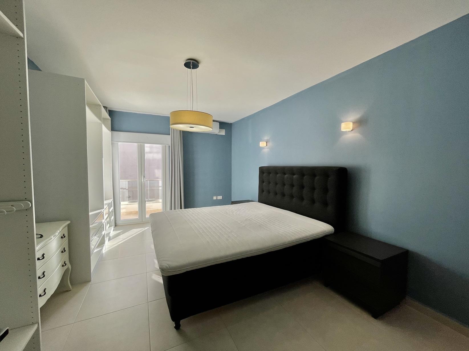 3 bed Apartment For Rent in Bahar Ic-Caghaq, Bahar ic-Caghaq - thumb 11