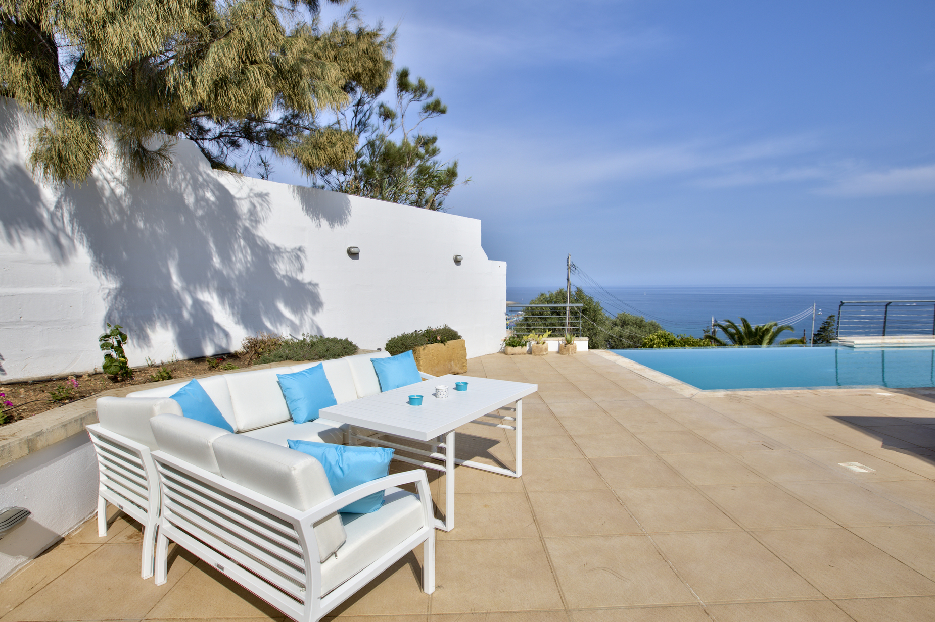4 bed Villa For Rent in Madliena, Madliena - thumb 8