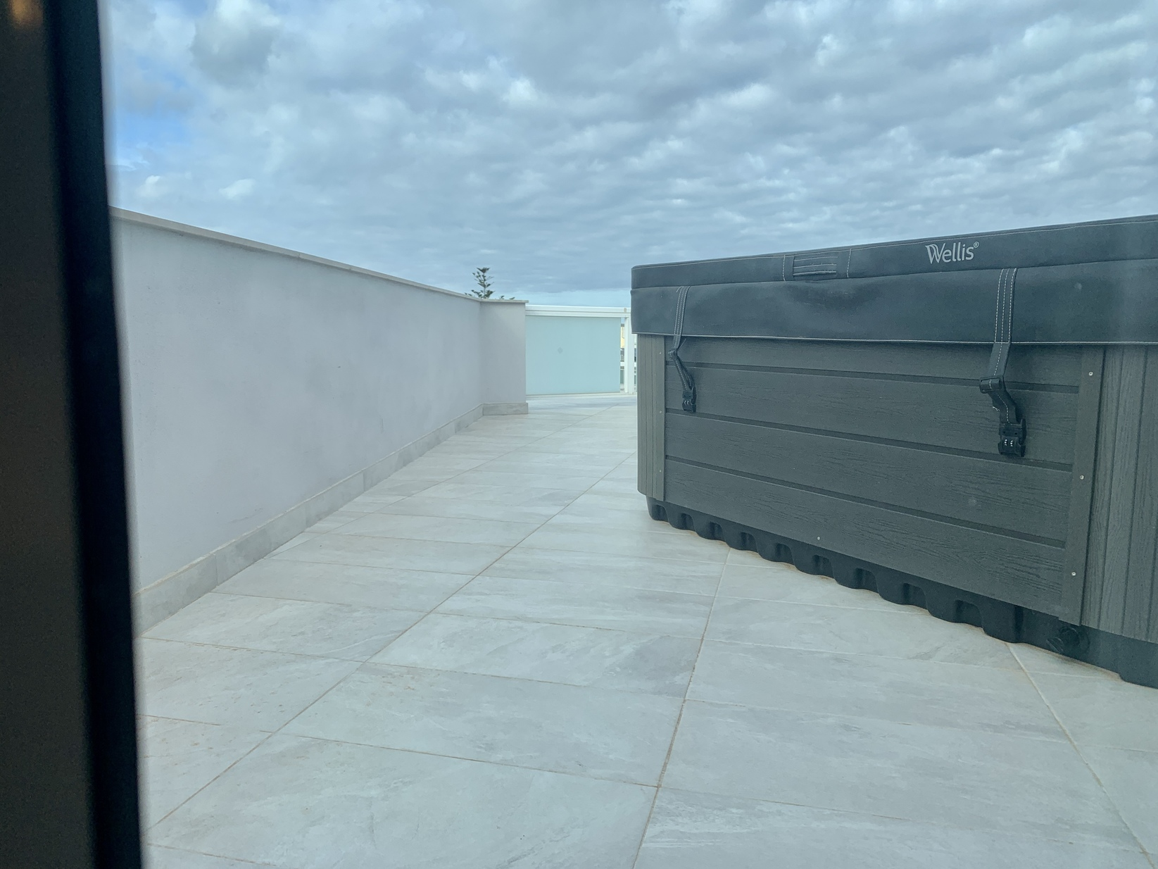 3 bed Penthouse For Rent in Swieqi, Swieqi - thumb 14