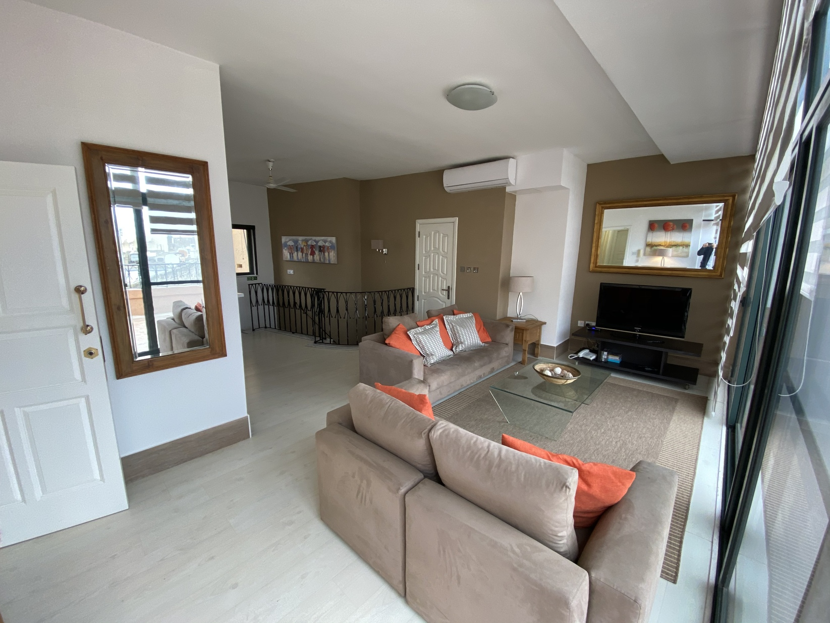 3 bed Penthouse For Rent in St. Julian's, St Julian's - thumb 10