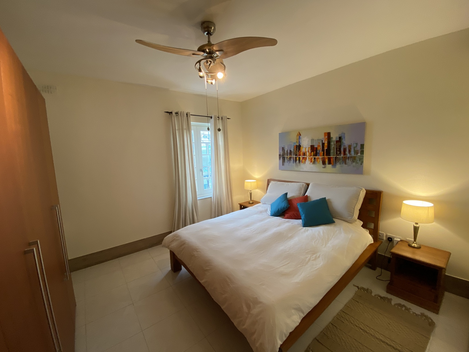 3 bed Penthouse For Rent in St. Julian's, St Julian's - thumb 8