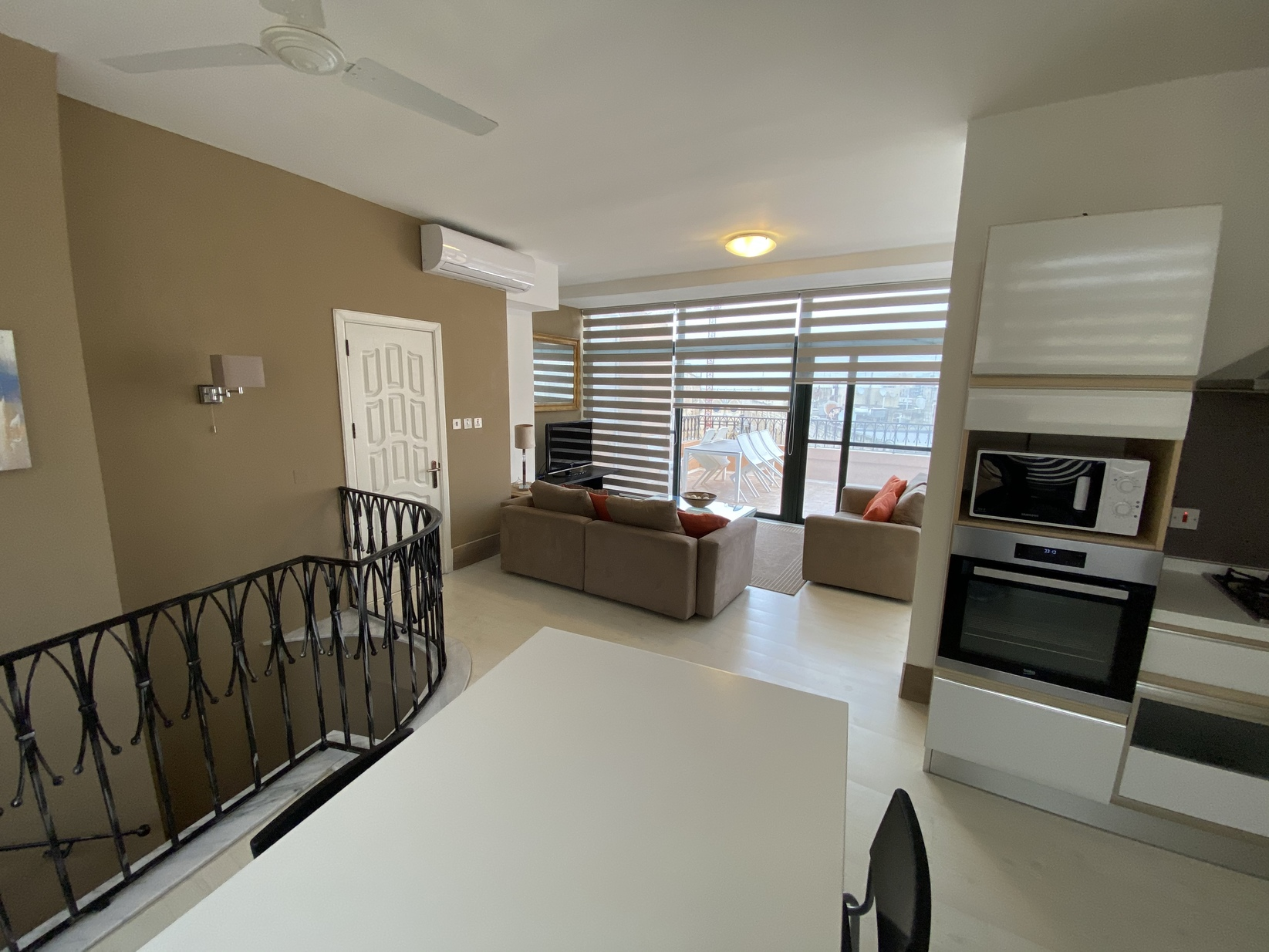 3 bed Penthouse For Rent in St. Julian's, St Julian's - thumb 15