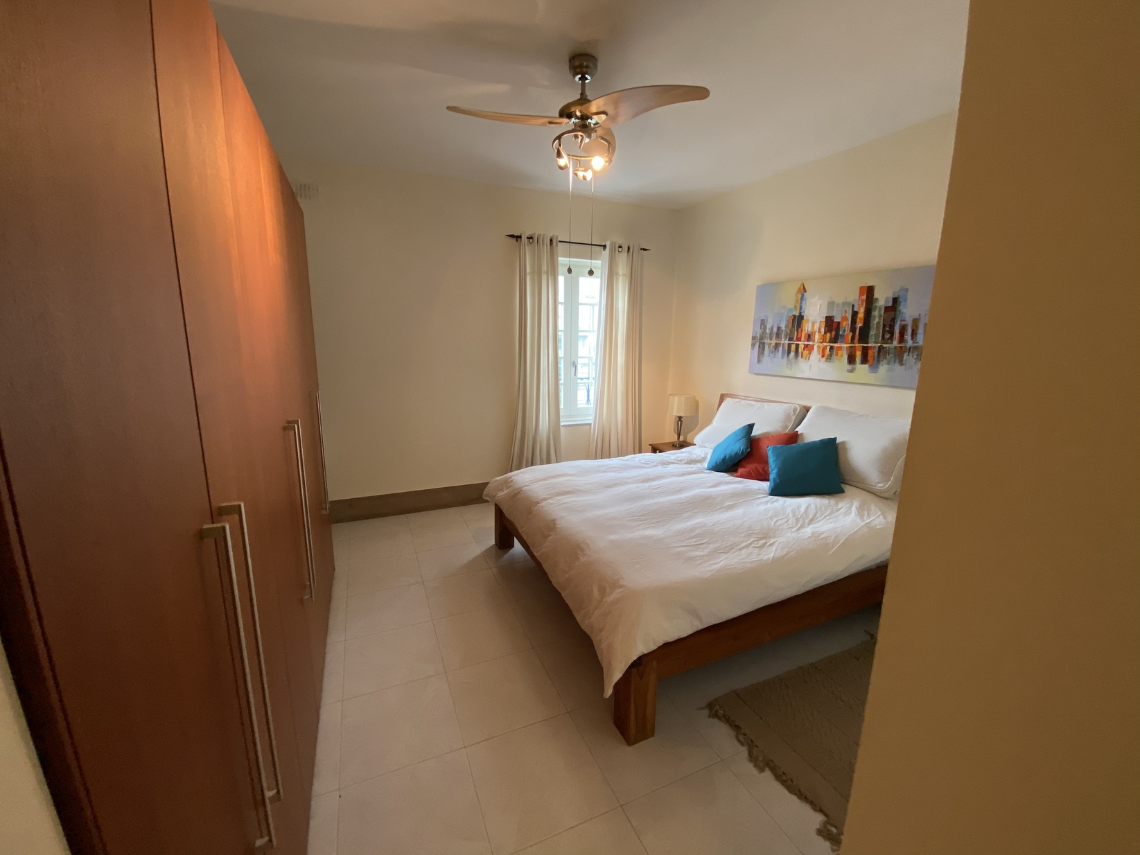 3 bed Penthouse For Rent in St. Julian's, St Julian's - thumb 12