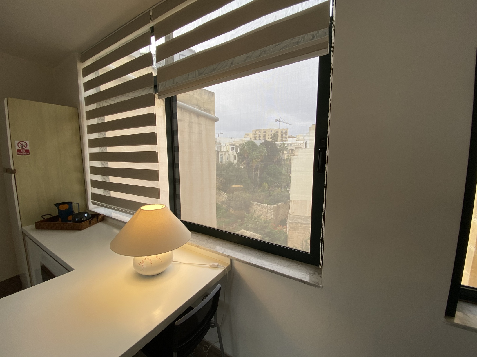 3 bed Penthouse For Rent in St. Julian's, St Julian's - thumb 14