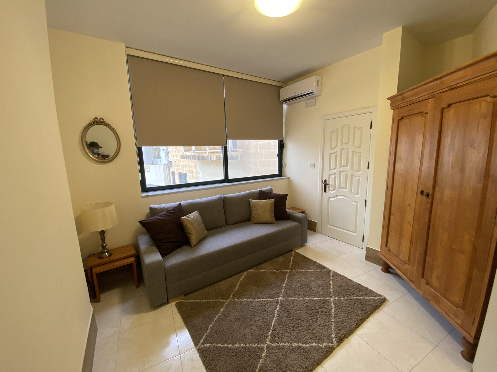 3 bed Penthouse For Rent in St. Julian's, St Julian's - thumb 13